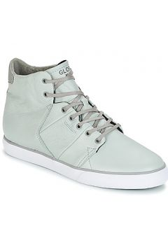Chaussures Globe Los Angered(115401962)