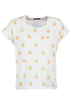 T-shirt Petit Bateau FILLE(115451067)