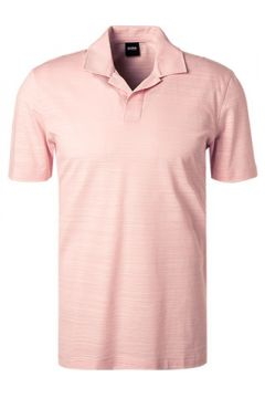 BOSS Polo-Shirt Pye 50424988/688(116970525)
