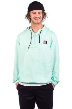 adidas Skateboarding Hipjacket Anorak blauw(94157955)