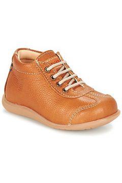 Boots enfant Kavat ALMUNGE(127900087)