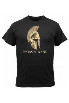 T-shirt Rothco MOLON LABE(101751249)