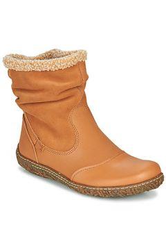 Boots El Naturalista NIDO(127899257)