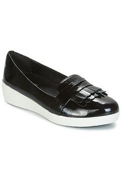 Ballerines FitFlop Fringey Sneakerloafer(115391968)