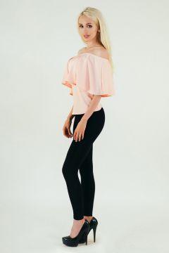 Блуза Подіум(103313679)