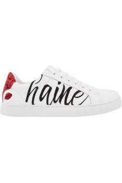 Chaussures Bons Baisers De Paname Simone Amour/haine(127935266)