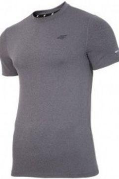 T-shirt 4F Mens(127931597)