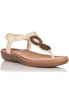 Sandales Amarpies ABZ17063(127915087)
