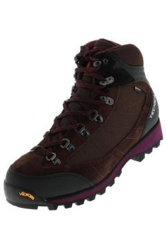 Chaussures Tecnica Makalu iv gtx choco l(127960898)