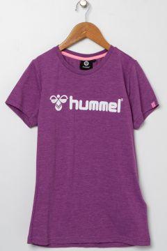 Hummel T-Shirt(113979985)