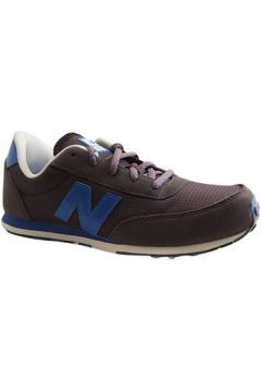 Chaussures New Balance Adulte KL410CKY(88711646)