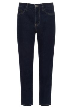 Jeans The Vintage Cropped Slim(80337090)