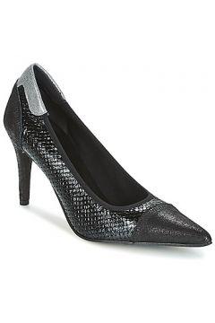Chaussures escarpins Elizabeth Stuart LUCOR(115401922)