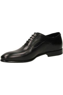 Chaussures Fabi NAGOYA(127923353)