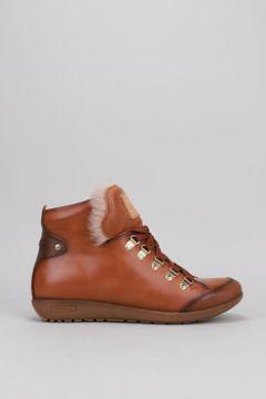Boots Pikolinos LISBOA W67-7667C6(127986508)