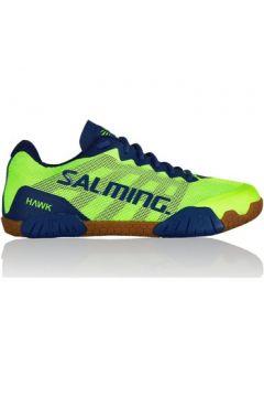 Chaussures Salming Chaussures Hawk Indoor(115552341)