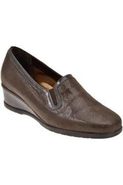 Chaussures Confort Lux Mocassins(127852327)