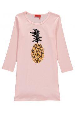 Kleid Ananas mit Pailletten(112328225)
