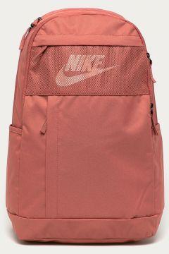 Nike Sportswear - Plecak(122156326)