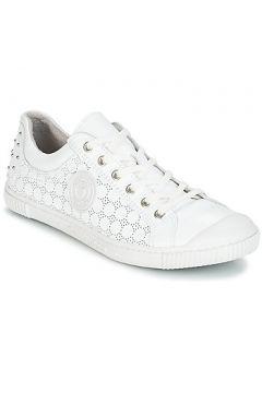 Chaussures Pataugas BOHEM-C-BLANC(115421961)