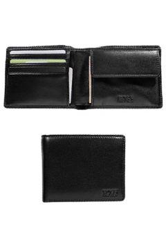 HUGO BOSS Wallet Asolo schwarz 50250331/001(78662845)