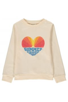 Sweatshirt Summer Crush(113868333)