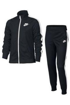 Ensembles de survêtement Nike Warm-Up Junior(98764210)