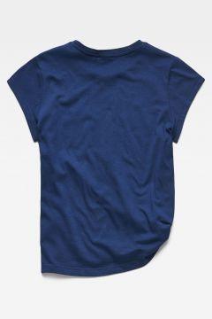 T-Shirt(108904123)