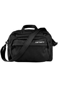 Carhartt WIP Payton Shoulder Bag zwart(120103604)