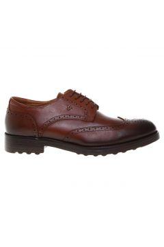 Forelli Klasik Ayakkabı 40 5001922250001(96207316)