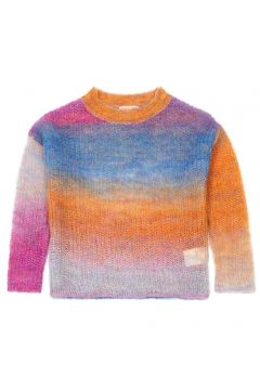 Pullover aus Wolle und Mohair-Wolle Irsia(113868673)
