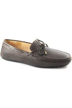 Chaussures Nero Giardini NGU-E17-5091-300(127860955)