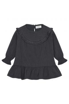 Kleid aus Bio-Baumwolle Margot(121589573)