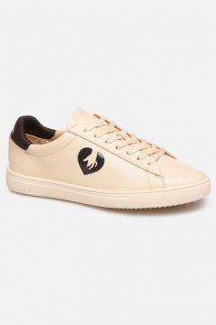 SALE -30 Clae - Bradley x Petites Luxures - SALE Sneaker für Damen / beige(111580907)