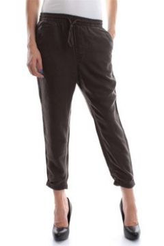 Pantalon G-Star Raw D06276 9132 BRONSON CHINO(115621850)