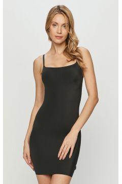 Calvin Klein Underwear - Halka(123414698)