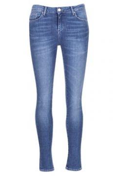 Jeans skinny Cimarron CONSTANCE(88440452)