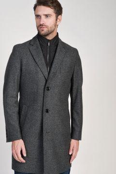 Пальто(125566821)