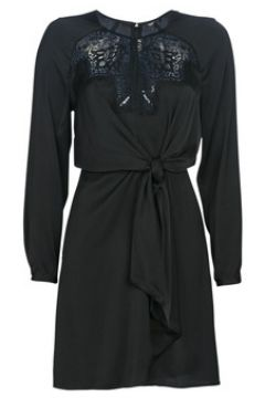 Robe Guess CYPRIENNE(127963192)