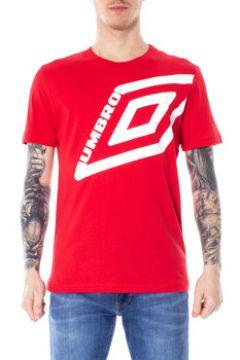 T-shirt Umbro 19ETPU0181(115503320)