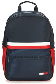 Sac à dos Tommy Hilfiger SPORT MIX BACKPACK CORP(115516139)