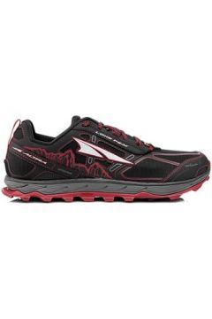Chaussures Altra Lone Peak 4M(115637098)