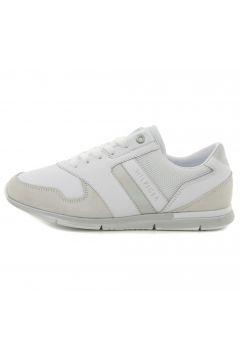 Tommy Hilfiger Irıdescent Lıght Sneaker Kadın Günlük Ayakkabı(80340216)