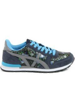 Chaussures enfant Bass3d 41051(127859488)