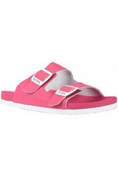 Sandales Pantone Sandale Formentera Pink Flambé(127852789)