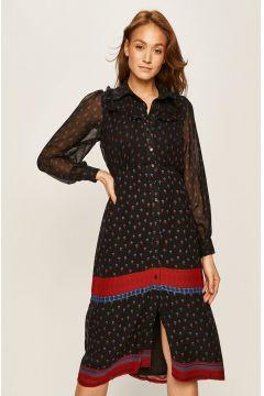 Answear - Sukienka(112083758)