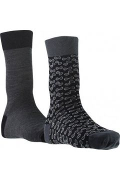 Chaussettes Hom NOEUD(115526886)
