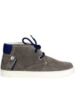 Boots enfant Docksteps DSJ101844(127855933)