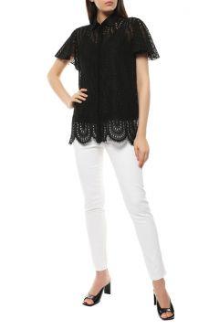 Блуза Valentino(121529921)