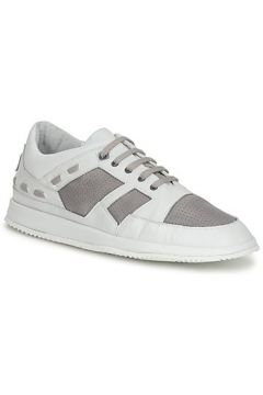 Chaussures Marithé Francois Girbaud SN-NET(98768316)